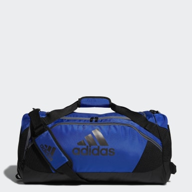 Training Blue Team Issue 2 Duffel Bag Medium