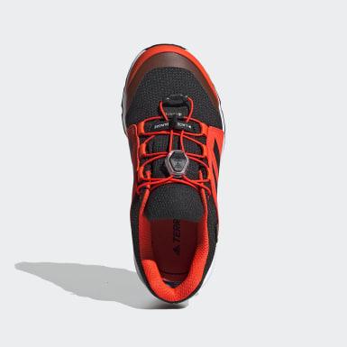 Chaussure de randonnée Terrex GORE-TEX Noir Enfants TERREX