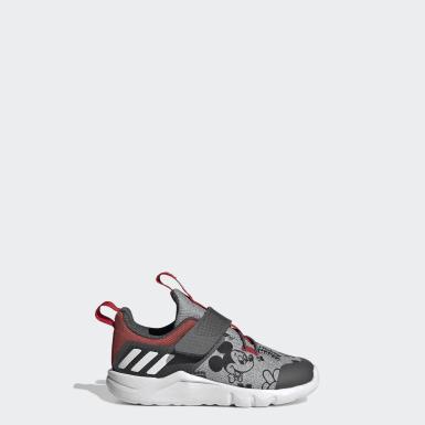 RapidaFlex Mickey sko