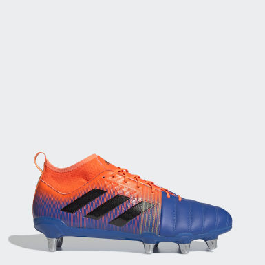 timeless design classic shoes best shoes adidas Rugby Boots and Shoes | adidas UK