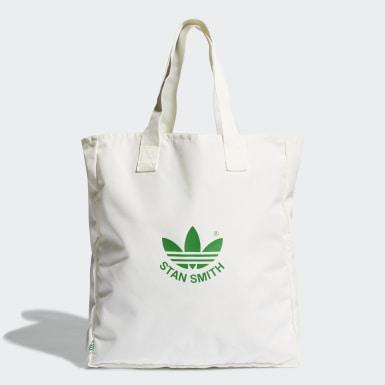 Originals Túi shopper Stan Smith