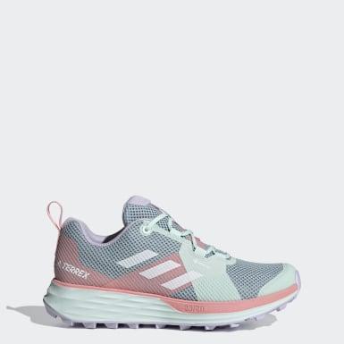 Sapatos de Trail Running Two GORE-TEX TERREX