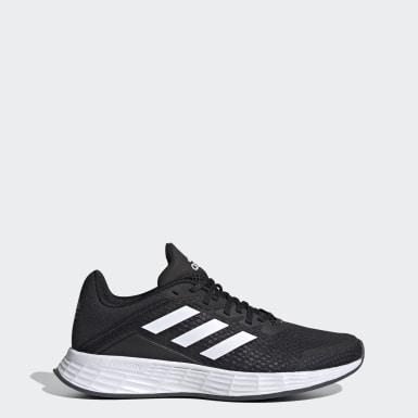 Sapatos Duramo SL Preto Mulher Running