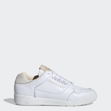 Slamcourt sko