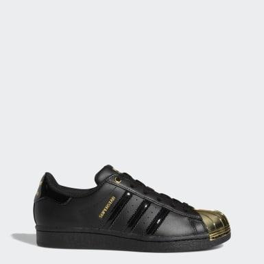 รองเท้า Superstar Metal Toe