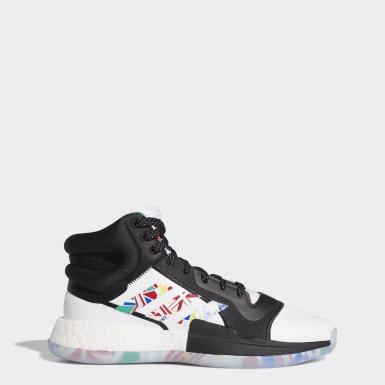 Basketball Schuhe . adidas®   Jetzt auf adidas.at shoppen