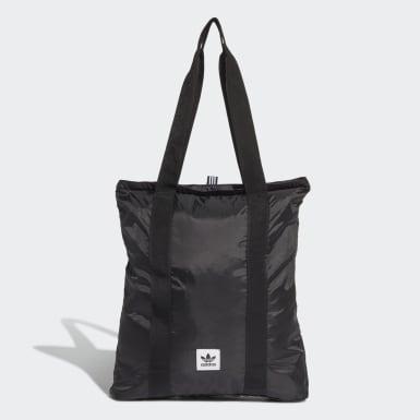 Bolsa Packable Tote
