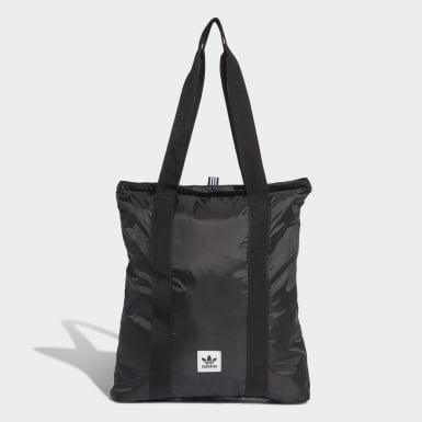 Bolso PACKABLE TOTE