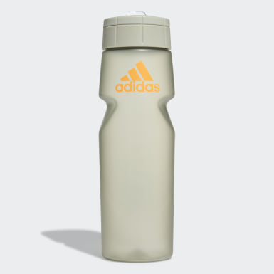 Training Green Trail Water Bottle 750 ML