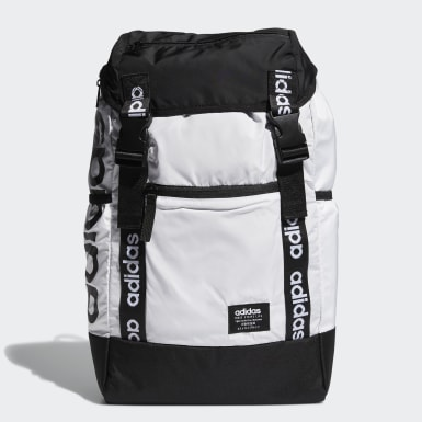 6bf76a8ec7 adidas Men's Duffel, Backpacks, Shoulder & Gym Bags | adidas US