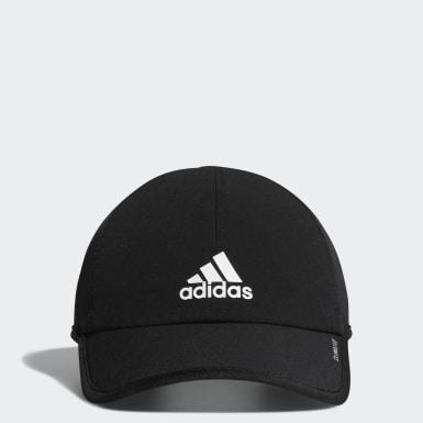 MENS SUPERLITE CAP