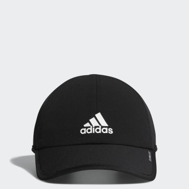 b2e62dc6c2784 adidas Men's Hats | Baseball Caps, Fitted Hats & More | adidas US
