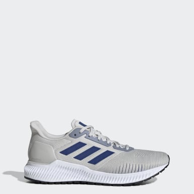 Original New Arrival Adidas Alphabounce Rc M Men's Running