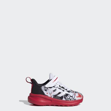 Sapatos FortaRun AC Mickey