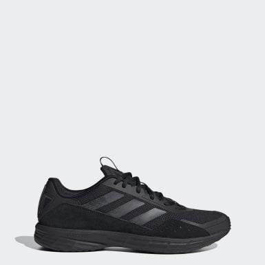 Erkek Koşu Black SL20.2 Ayakkabı