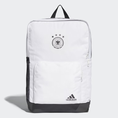 DFB BACKPACK