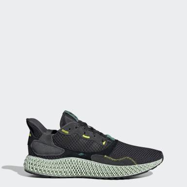 huge selection of 53001 d52ea Scarpe Grigie | Sneakers Grigie | adidas IT