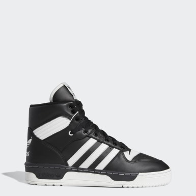 basket montant homme adidas 4afab9