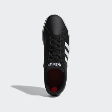 Erkek Sport Inspired Black VS Pace Ayakkabı