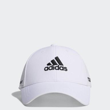 Golf Tour Cap