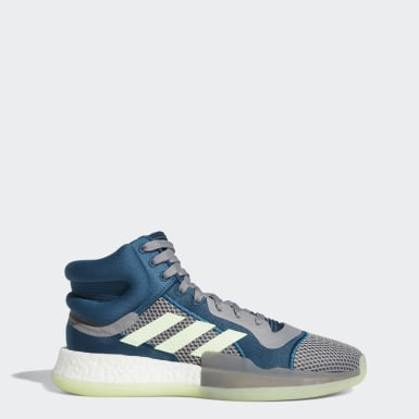 Chaussure Marquee Boost