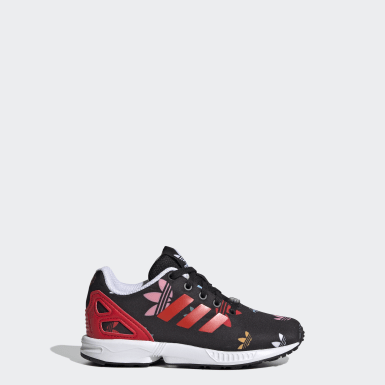 Kvinders adidas Outlet Store adidas ZX Flux ADV Virtue