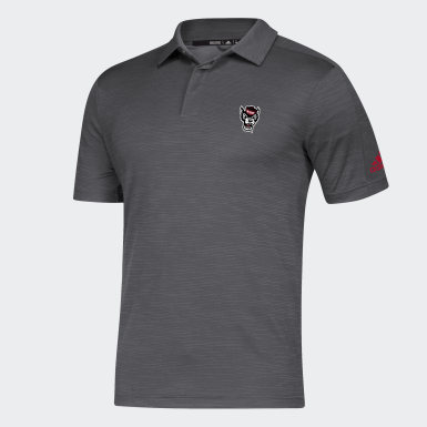 Men's Athletics Not Defined GameMode Polo