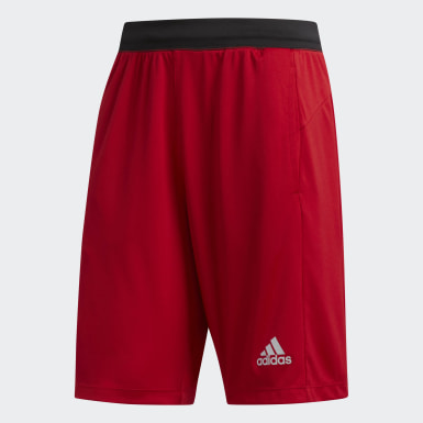 Utility Tech Shorts