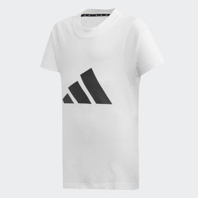 The Pack t-skjorte