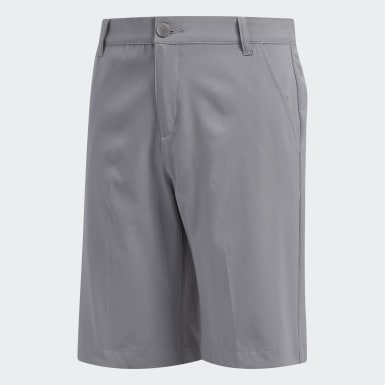 B SOLID SHORT