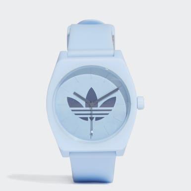 Originals Blå PROCESS_SP1 Watch