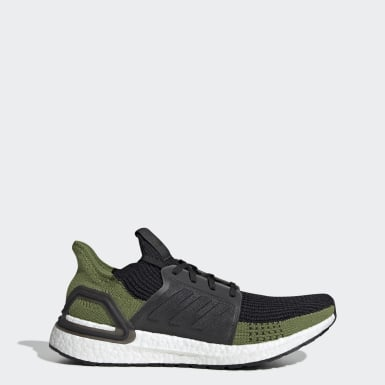 Ultraboost 19 Shoes