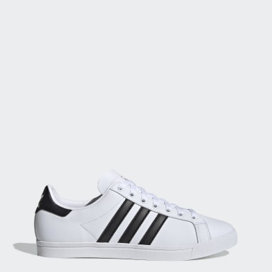 8348c28c347 Chaussures adidas Originals | Boutique Officielle adidas