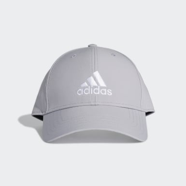 Training Baseball Cap