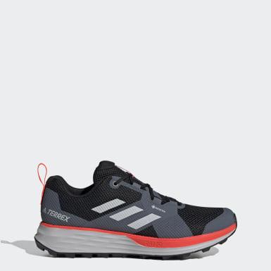 TERREX Two GORE-TEX Trailrunning-Schuh