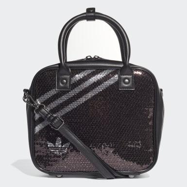 Dam Originals Svart Bag