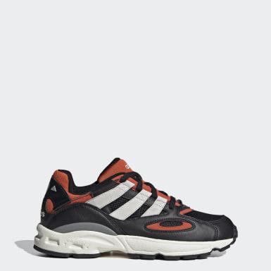 Originals สีขาว รองเท้า LXCON 94