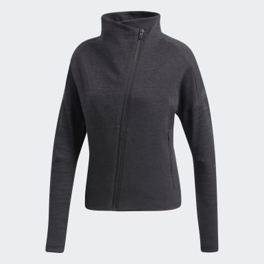 Heartracer Jacket