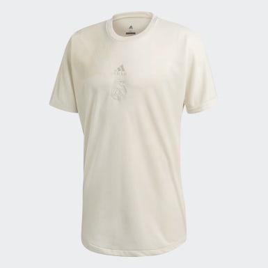 Seasonal Special Real Madrid t-skjorte