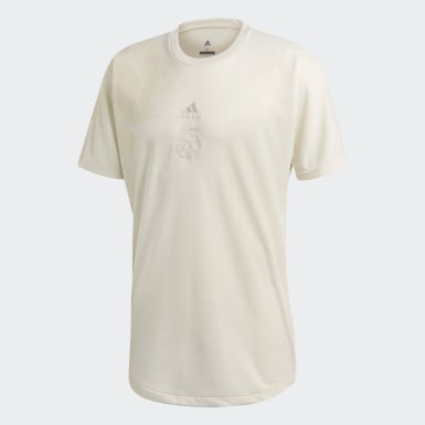 T-shirt do Real Madrid Seasonal Special