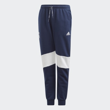 Real Madrid Sweat Pants