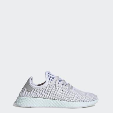 Outlet Scarpe da Uomo | Store Ufficiale adidas