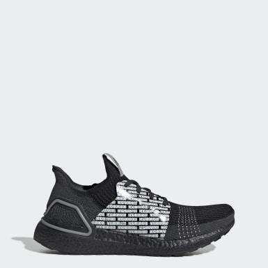 Ultraboost 19 NEIGHBORHOOD Shoes