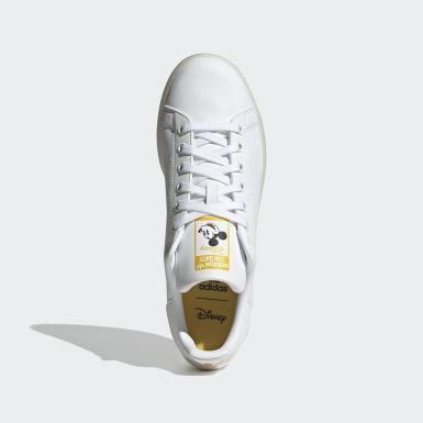 Originals Hvid Stan Smith sko