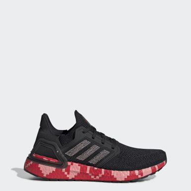 Ultraboost 20 Valentine's Day Shoes
