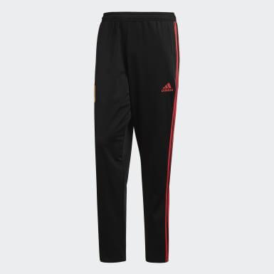 performance sportswear official best choice Survêtement Foot   adidas FR