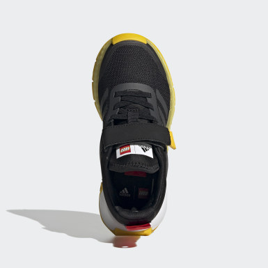Kids Running adidas x LEGO® Sport Shoes