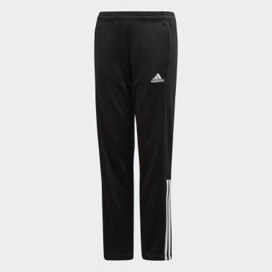 Pantaloni Regista 18
