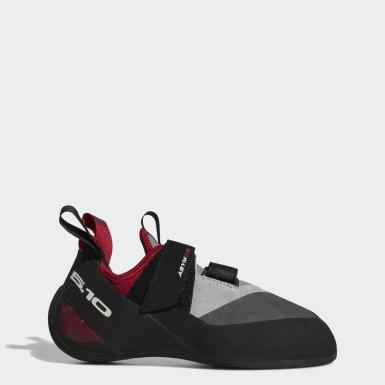Obuv Ten Asym Climbing Shoes
