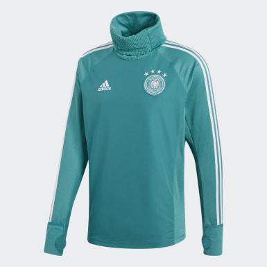 DFB Warm Oberteil
